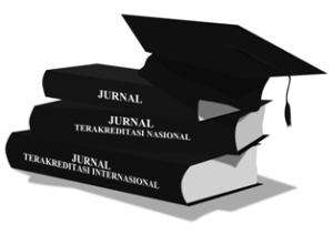 JURNAL