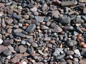 batu-koral