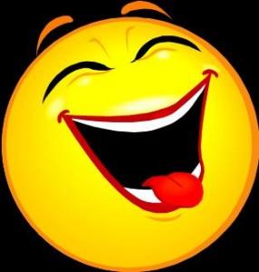 manfaat humor, humor untuk kesehatan, cara mencari humor