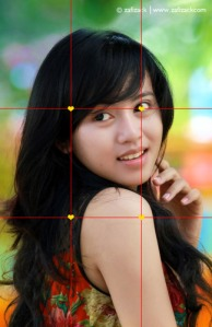 komposisi-sepertiga-bagian-rule-of-thirds-photography