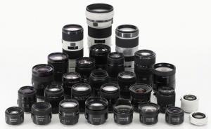 Tips-Membeli-Lensa-Kamera-DSLR