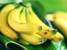 Bananas