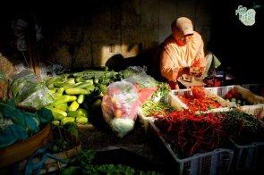 phoca_thumb_l_sayur mayur dan pasar tradisional by aji susanto anom