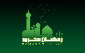 Ramadhan-Kareem-Wallpaper