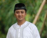 Biografi Ustadz Yusuf Mansur Suhardi Universitas Mulawarman