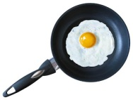 44d7c-fried-egg