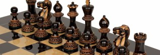 parker_chess_set_burnt_boxwood_wood_burnt_boxwood_pieces_1000