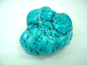 1280px-Fake_turquoise_from_China