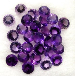6xx-amethyst-faceted-round