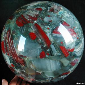 African-Bloodstone-Crystal-Ball-14