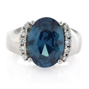 alexandrite-silver-ring-A06