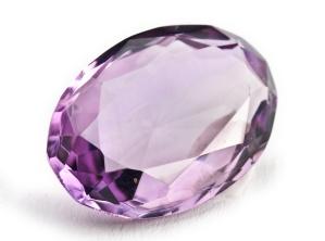 amethyst-gemstone
