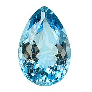 Aquamarine-birthstones-3