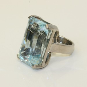 aquamarine-ring-45ct-5