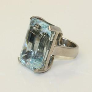 aquamarine-ring-45ct-5