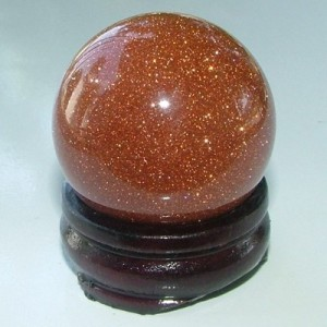 ball-goldstone