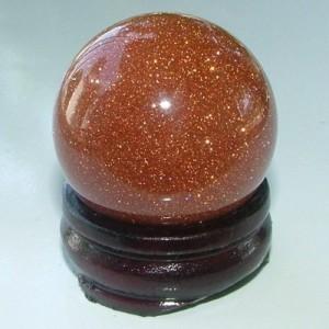 ball-goldstone