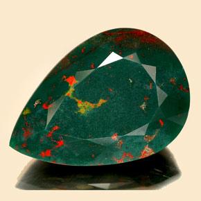 bloodstone-gem-218376a