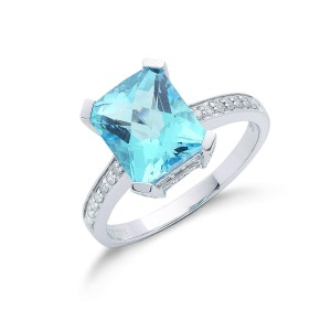 blue-topaz-and-diamond-ring-208-p