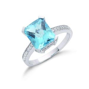 blue-topaz-and-diamond-ring-208-p