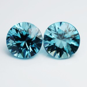blue-zircon-434-ct (1)