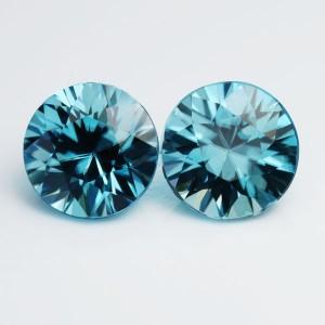blue-zircon-434-ct (1)