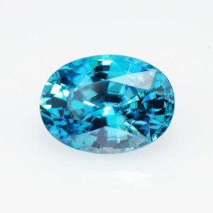 blue-zircon-622-ct
