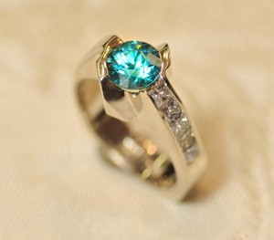 blue-zircon-ring2