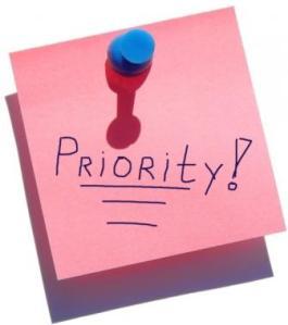 cara-tepat-menentukan-skala-prioritas