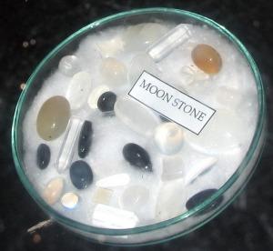 ceylon-moonstone
