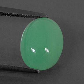 chrysoprase-gem-314352a