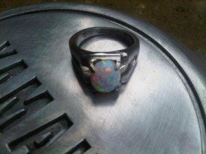 cincin kalimaya