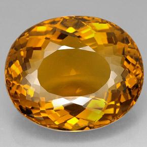 citrine-gem-266063a