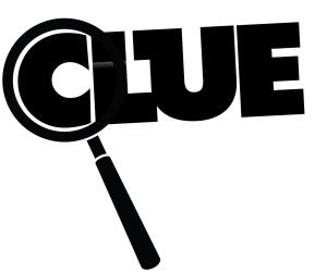 Clue-Logo-JPEG