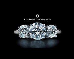 diamond (4)