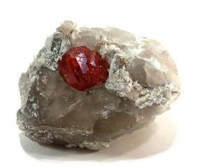 Garnet-Group-Quartz-43644