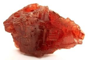 Garnet-Group-Spessartine-185963