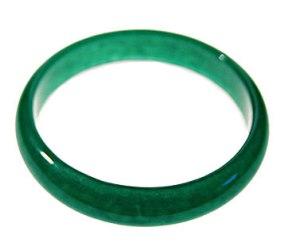 jade-bracelet
