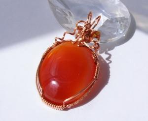 jamie-frandsen-carnelian-copper-pendant