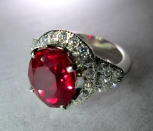 Jenis-dan-Khasiat-Batu-Permata-Ruby