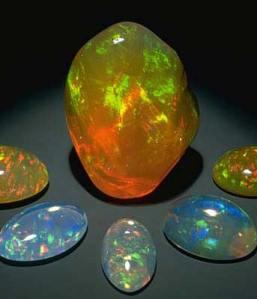 khasiat-batu-kalimaya-banten-8110