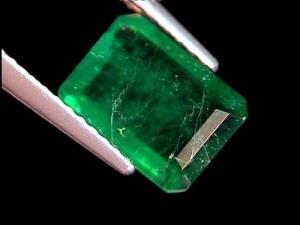 l_emerald-1630