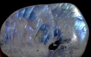 moonstone (4)