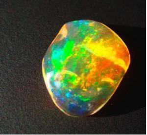 opal (1)