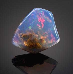opal-ceva