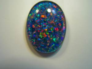 opal-triplet-20x15mm_lot101
