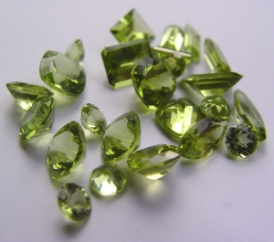 peridot-china-full