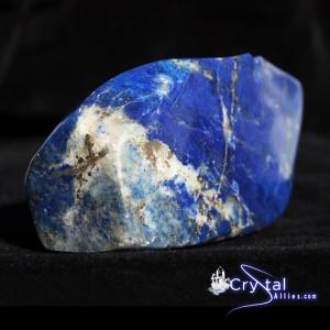 polished_afghanistan_lapis_lazuli_crystalalliesdotcom_2