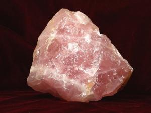 rose_quartz_raw1