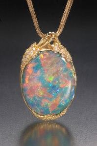 scovil_opal_pendant